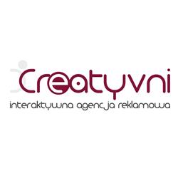 creatyvni