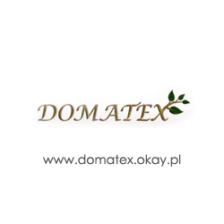 domatex