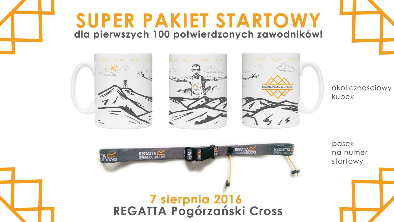 pakiet_startowy