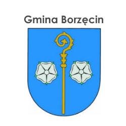 borzecin