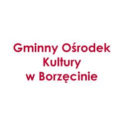 gok-borzcin